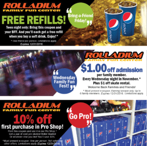 00_rolladium_coupons_12-31-2016