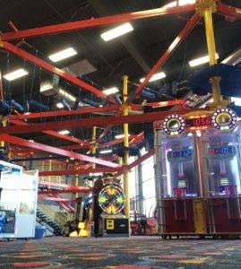 arcade_course