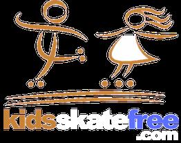 kids_sk8_free_sm