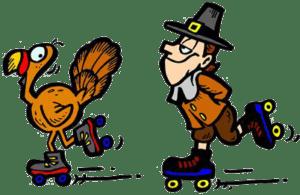 turkey_pilgrim