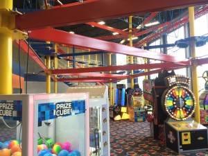 arcade sm